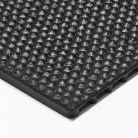 Tsc Stall Mats by Stall Mats From Tractor Supply Jpg Images Frompo