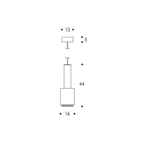 artek pendant l a110 artek design a110 pendant lamp nordic new