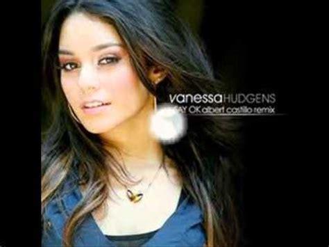 modelos jovenes bellas haciendo estriptis gratis las chicas mas lindas y famosas del mundo youtube