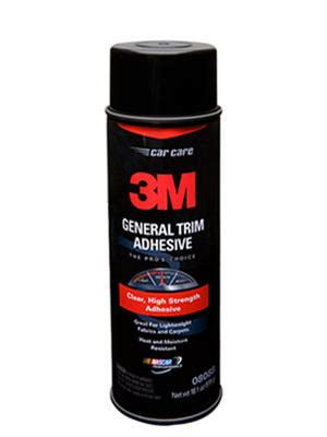 general trim adhesive oz   adhesives