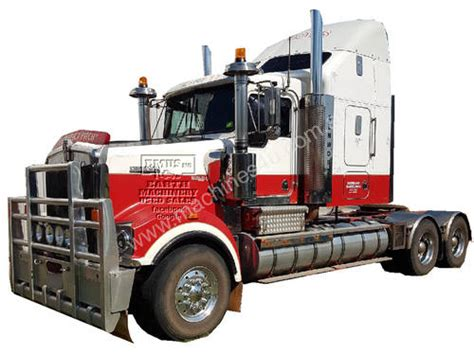kenworth t950 specs kenworth buy kenworth machinery equipment for sale