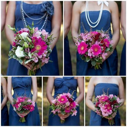 planning tips   bridesmaids  individuals