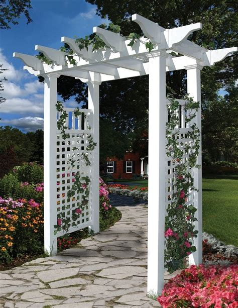 Buy Garden Arch Australia 25 Best Ideas About Arbor Ideas On Garden