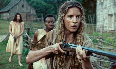 western film heroines indie westerns lead the way true west magazine