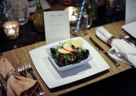 Delicious Detox Dinners by D D Detox Dinner Fashionable Hostess