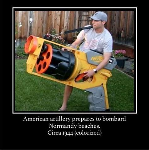 Circa Memes - american artillery circa 1944 colorized memes pinterest comment meme and hats