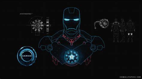 jarvis wallpaper android hd jarvis iron man wallpaper hd wallpapersafari