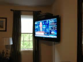 tv mounting ideas in living room tv mounting ideas and pictures nextdaytechs on site technical services