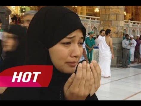 ap20140709 raisyyah rania terima lelaki kaya jika itu peluk islam ibu ingat saya doovi