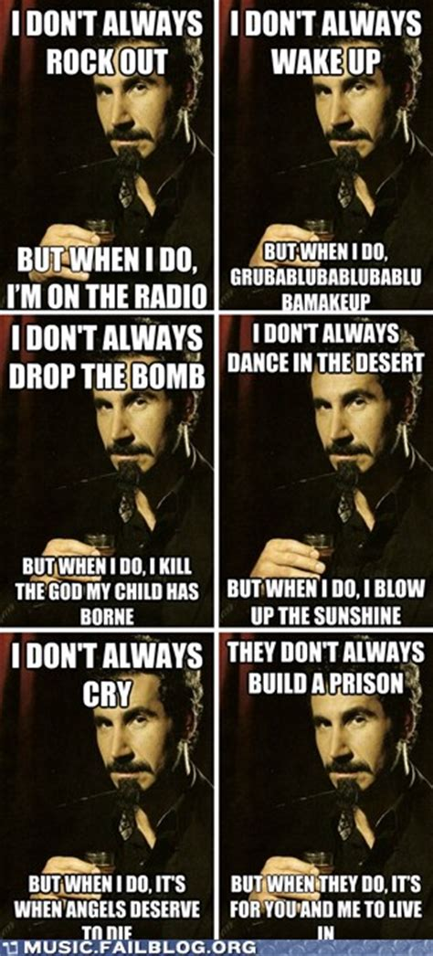 Serj Tankian Meme - top fails of the day 11 pictures funny pictures
