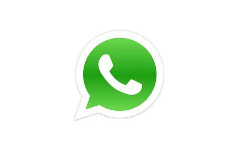 whatsapp color buscar en whatsapp