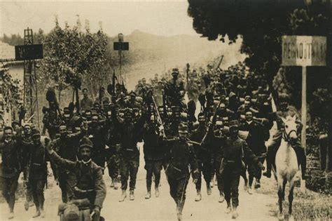 consolato francese venezia front italien archives la grande guerre et le limousin