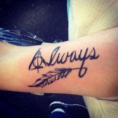 Tattoo Quebec Pharmacie | tatouages pour femme d 233 couvrez les mod 232 les les plus
