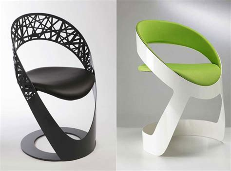 chair design ideas 10 ultra cool chairs design design swan