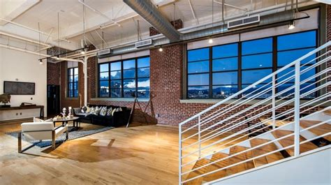 toy factory lofts for sale los angeles real estate lofts luxury condos homes los angeles real estate
