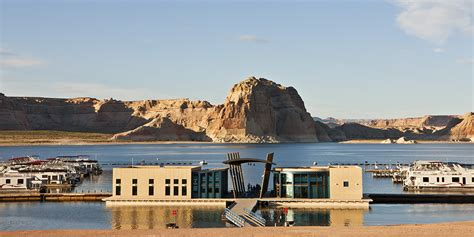 lake powell resort boat rentals lake powell america s best houseboating destination