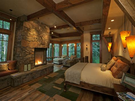 rustic bedroom decorating ideas rustic bedroom decorating ideas decor ideasdecor ideas