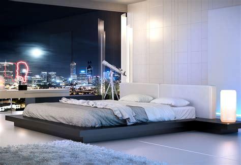 alaskan king bed contemporary alaskan king bed buylivebetter king bed