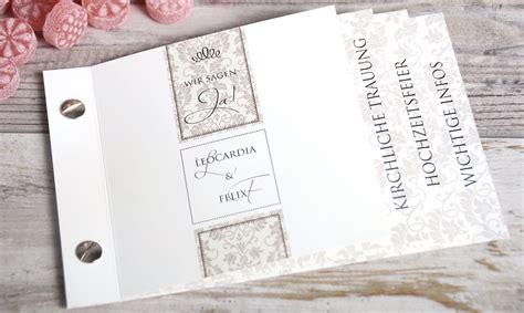 Hochzeitseinladung Einfach by Hochzeitskarten Einladungen Und Danksagungen Karten Mal