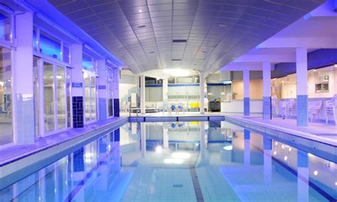ingresso piscine termali abano centro benessere columbus a abano terme veneto groupon