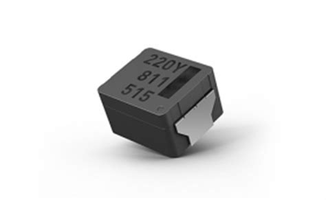 inductors in automotive lighting power inductors for automotive panasonic industry europe