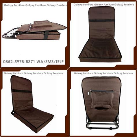 Kasur Mobil Bogor 24 best 0852 5978 8371 jual kasur mobil di bandung