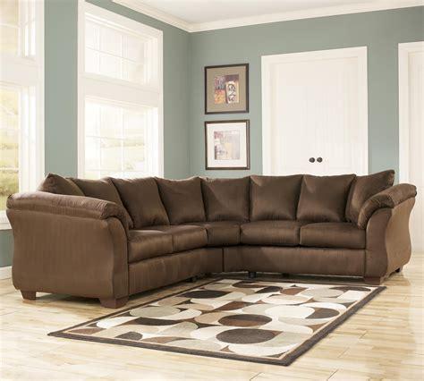 furniture bring great  living room  ashley