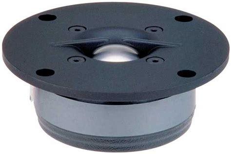 Speaker Tweeter Audax proraum vertriebs gmbh shop tweeter audax tw025a16