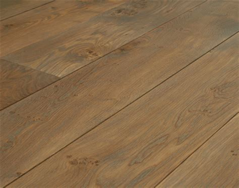 Weathered Grey Oak Flooring   Coastal & Country Oak Flooring