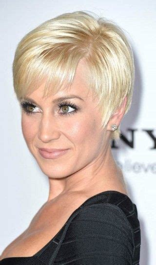 wedding bob haircut 30 best haircuts for 40 images on