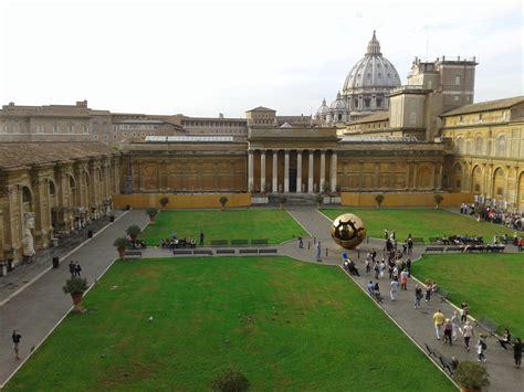 ingresso musei vaticani e cappella sistina ingresso musei vaticani e cappella sistina 28 images