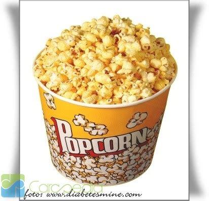 cara membuat yoghurt aneka rasa dapur bunda 88 cara membuat popcorn aneka rasa