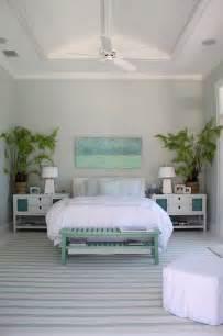 Seafoam Bedroom   seafoam bedroom soothing master bedroom pinterest