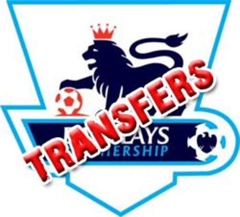 epl transfer winners and losers in epl transfers newsday kenya