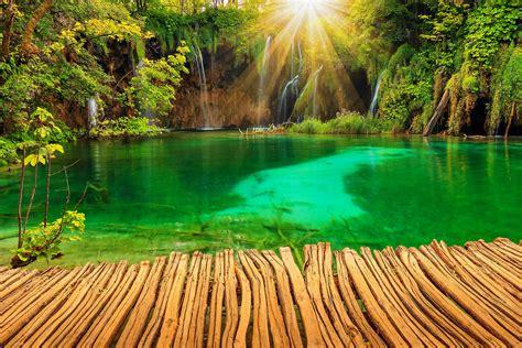 Nature Wallpaper 4k Free Download