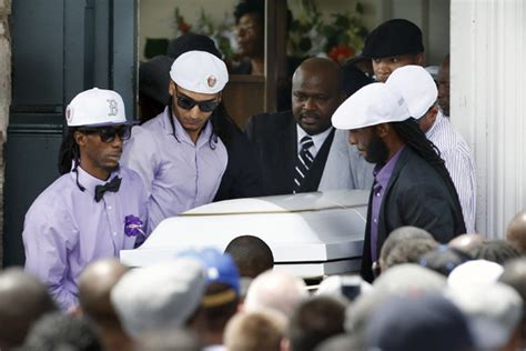 funeral held for odin lloyd victim in aaron hernandez