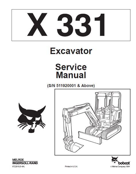 volvo excavator wiring diagram html imageresizertool