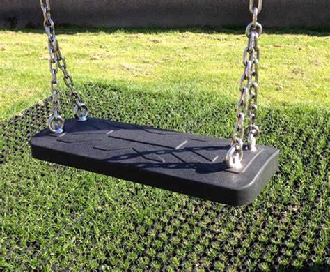 flat swing flat swing seat caledonia play