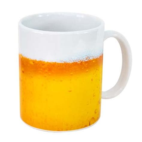 design beer mug beer design ceramic coffee mug for only 163 12 95 at