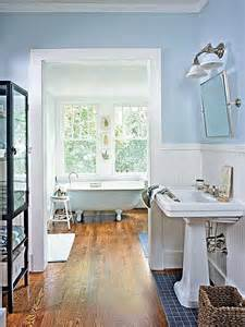 Small Cottage Bathroom Ideas by Vintage Cottage Bathroom Myhomeideas