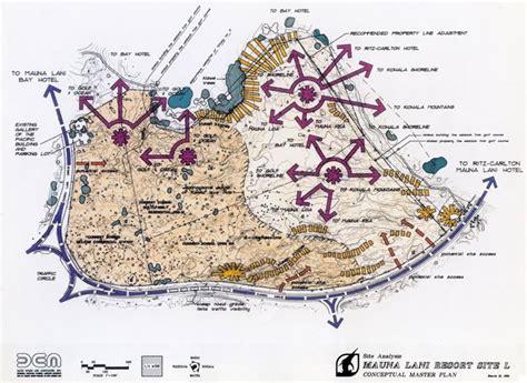 lare sections http 1 bp blogspot com vpviqi8scvi tsuvohofbki