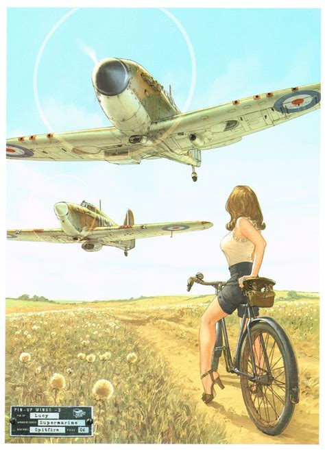 pin up wings tome 1 69 best wings pin up images on pin up girls nose art and aviation