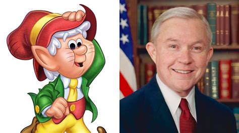 jeff sessions family tree keebler elves denounce second cousin jeff sessions