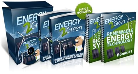 how to build wind generator build your own solar power system