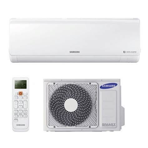 vp series air conditioner entry if world design guide samsung air conditioning ar18ksfhbwkn bocoray wall mounted