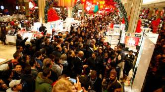 best deals black friday usa black friday weekend sales estimated at 59 1b fox business