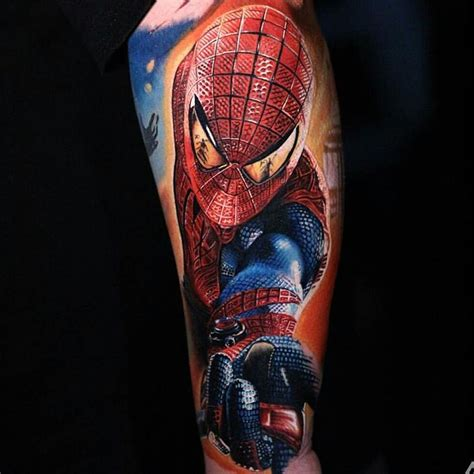 125 awesome tattoo designs u0026 125 awesome designs meanings find your own