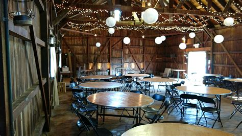 low cost wedding venues nj rode s barn at rode s fireside restaurant tavern