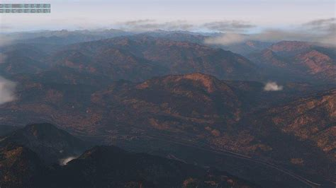 best scenery for x plane 10 x plane 10 hd mesh scenery v3 alpilotx autos post