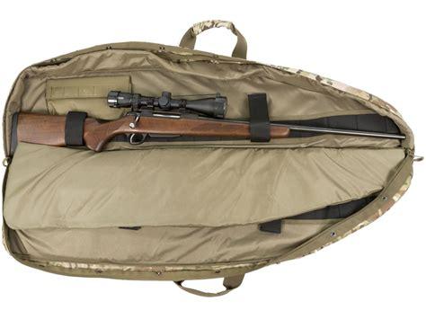 midwayusa sniper drag bag tactical rifle